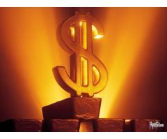 личные и деловые кредиты