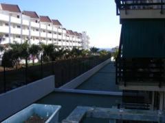 Сдам  квартиру в Los Cristianos на Тенерифе