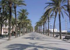Продам квартиру в Барселоне
