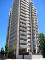 Элитные квартиры в Барселоне. Цены от застройщиков